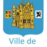 Marvin Vanbelle - Plan de Cohésion sociale de la Ville de Binche